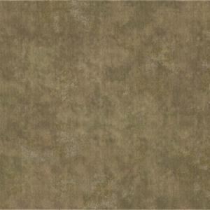 Grasland Spielmatte 012 - 6'x4'