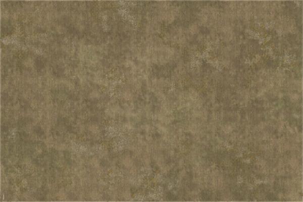 Eine Tabletop Battle Mat im Grasland Design.