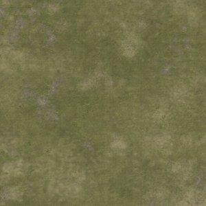 Grasland Spielmatte 013 - 4'x3'