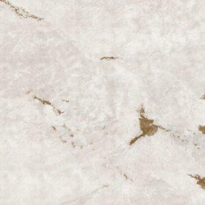 Eine Tabletop Battle Mat im Schnee Design.